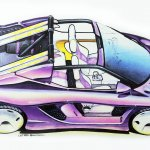 vector-open-top-22-lifestyle-vehicle-with-an-el-camino-like-bed-sketch-by-michael-santoro_100746472_h