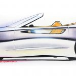vector-ront-engine-22-hardtop-convertible-sketch-by-michael-santoro_100746462_h