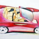 vector-ront-engine-22-hardtop-convertible-sketch-by-michael-santoro_100746463_h