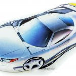 vector-ront-engine-22-hardtop-convertible-sketch-by-michael-santoro_100746464_h (1)