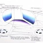 vector-ront-engine-22-hardtop-convertible-sketch-by-michael-santoro_100746465_h