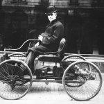 04-1433417700-ford-quadricycle