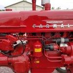 14610291-1956-farmall-200-std