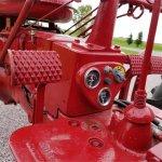 14610294-1956-farmall-200-std