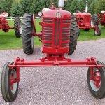 14610298-1956-farmall-200-std