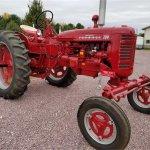 14610299-1956-farmall-200-std