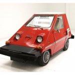 19227604-1976-citicar-electric-std