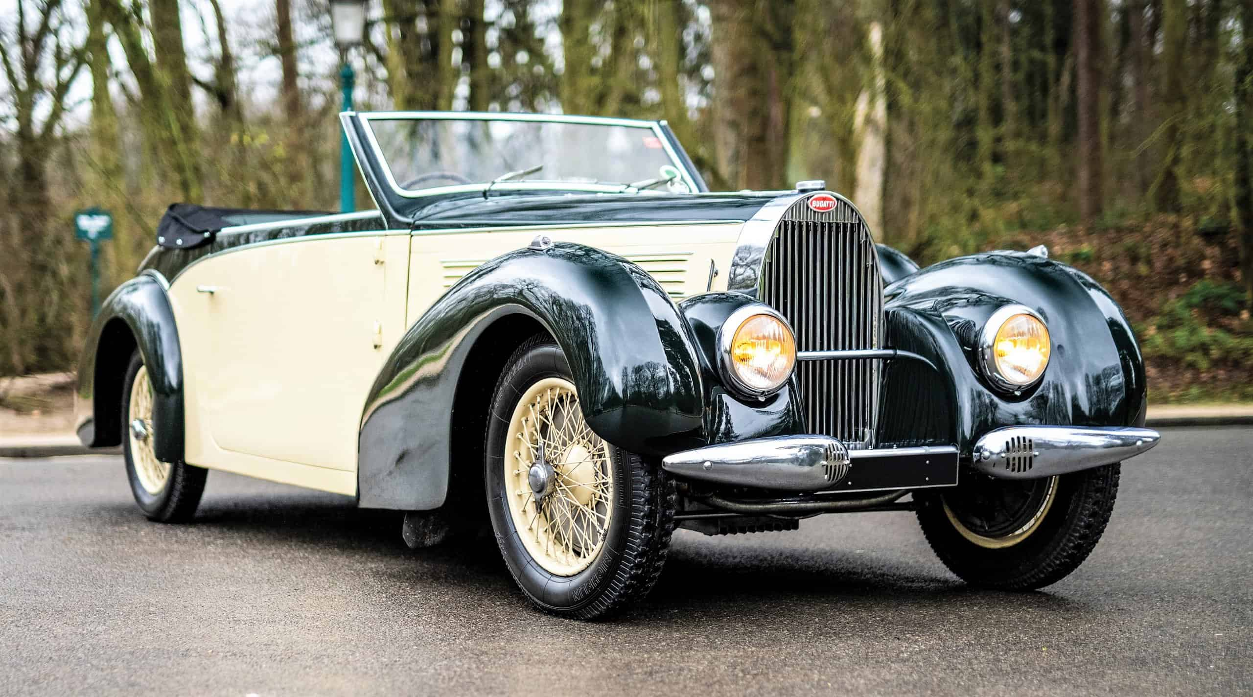 rm, RM Sotheby's scores 91 percent sell-through in Online Only auction, ClassicCars.com Journal