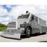 19446015-2013-custom-armored-truck-std