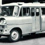 1960D1500Mazdabus