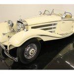 19732947-1935-mercedes-benz-500k-std