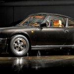 1984_Porsche_911_Carrera-Exterior_CourtesyGCo