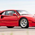 1992_Ferrari_F40_010_JH
