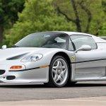 1995_Ferrari_F50_012_JH