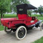 20001569-1912-ford-model-t-std