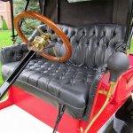20001586-1912-ford-model-t-std