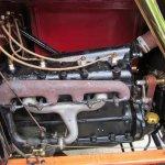 20001596-1912-ford-model-t-std