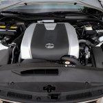 2020-lexus-is-engine-carbuzz-603156