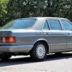 20624300-1991-mercedes-benz-300sel-std