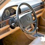 20624314-1991-mercedes-benz-300sel-std