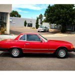 20944369-1976-mercedes-benz-450sl-std