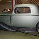 20946488-1934-chevrolet-coupe-jumbo