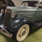 20946489-1934-chevrolet-coupe-jumbo