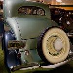 20946490-1934-chevrolet-coupe-jumbo