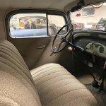 20946492-1934-chevrolet-coupe-jumbo