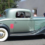 20946499-1934-chevrolet-coupe-jumbo