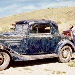 20946503-1934-chevrolet-coupe-jumbo