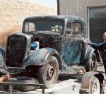 20946504-1934-chevrolet-coupe-jumbo