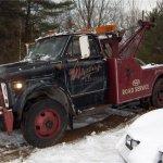 31580-1969-chevrolet-tow-truck-std