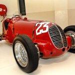 37 Maserati 6CM #137a-Howard Koby photo