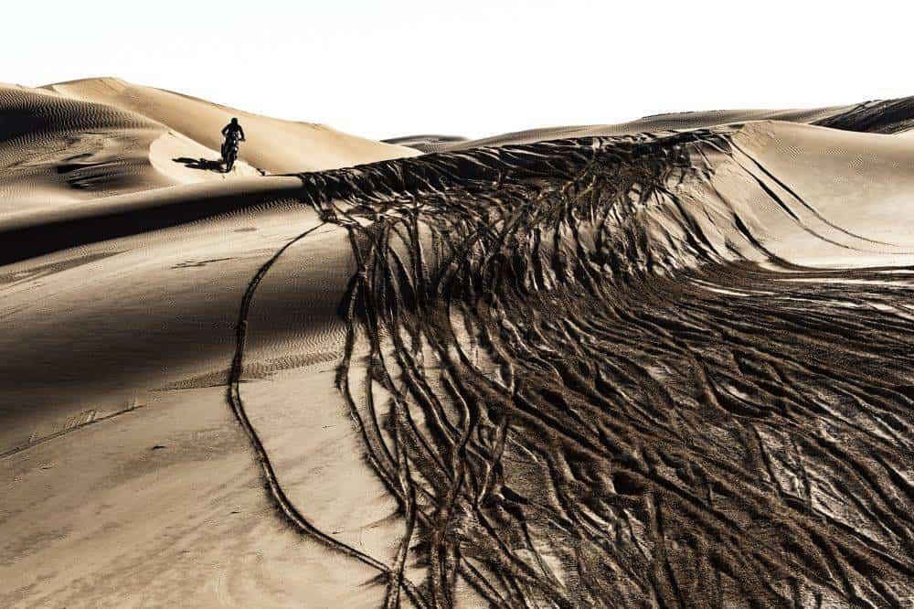 Dakar, Dakar rally set for Saudi Arabia in 2021, ClassicCars.com Journal