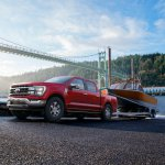 All-new_F-150_24