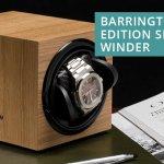 Barrington-Single-Winder