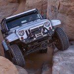 Dan-Jeep-crawling-StGeorge
