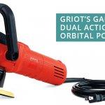 Griots-Garage-Polisher