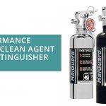 H3R-Fire-Extinguisher