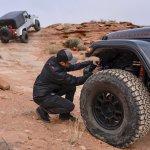 Ken-Jeep-tuning-StGeorge