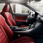 Lexus-IS-F-sport-styling-keyfeatures-1204×677-LEX-ISG-MY19-0028_M75