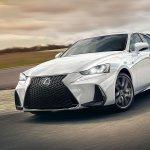 Lexus-IS-fsport-performance-features-overlay-1204×677-LEX-ISG-MY19-0006-01_M75