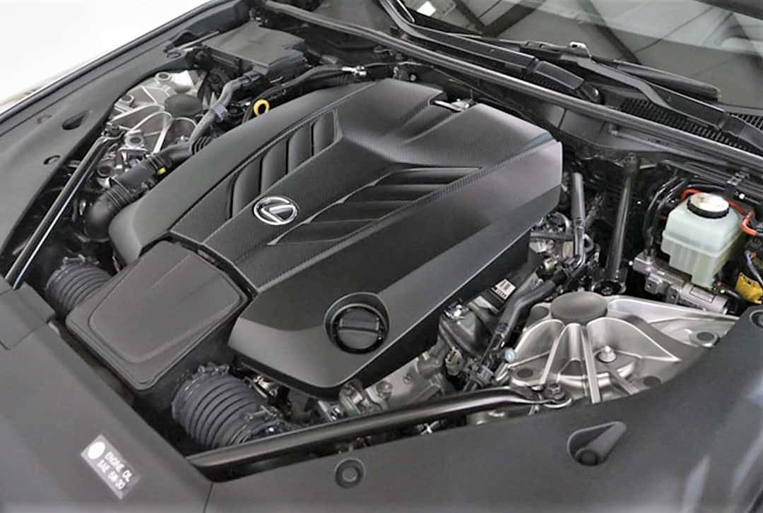 lexus, Pick of the Day: 2018 Lexus LC 500, a near-certain future collector car, ClassicCars.com Journal