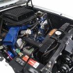 Mach1 Engine