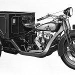 Mazda-Go_1931_hires_hires