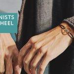 Mechanist-Steering-Wheel-Bracelet