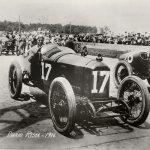 PEUGEOT_Indianapolis_1916_winner_Dario_Resta