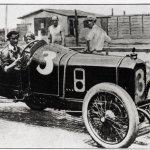 PEUGEOT_Indianapolis_1919_winner_Howdy_Wilcox