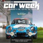 Petersen-Car-Week